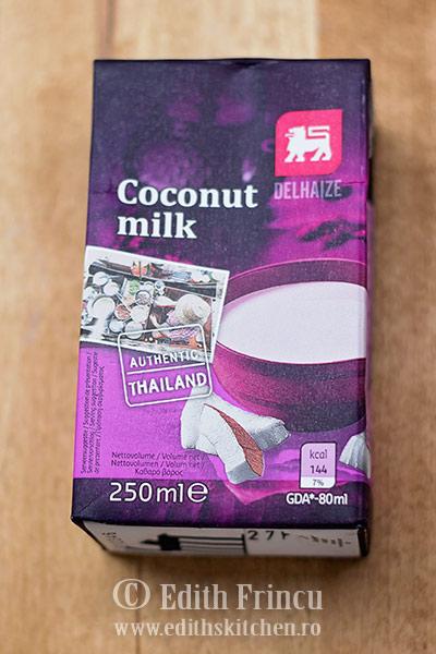 lapte-de-cocos
