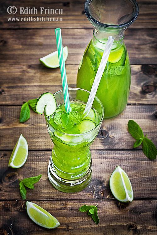 limonada-cu-castraveti-1