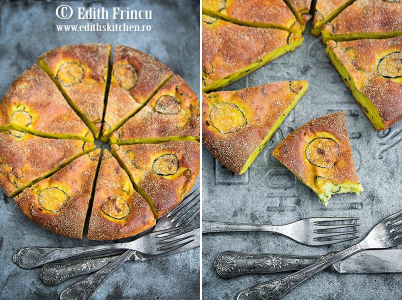 tarta-cu-ricotta-si-zucchini-1