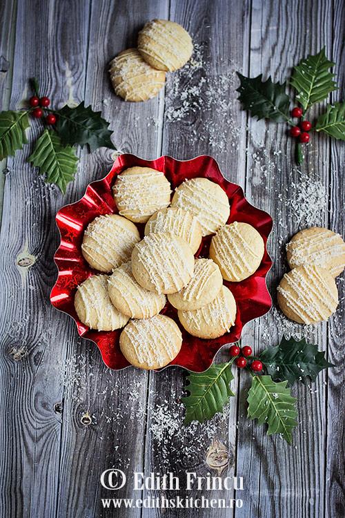 biscuiti-cu-cocos-2