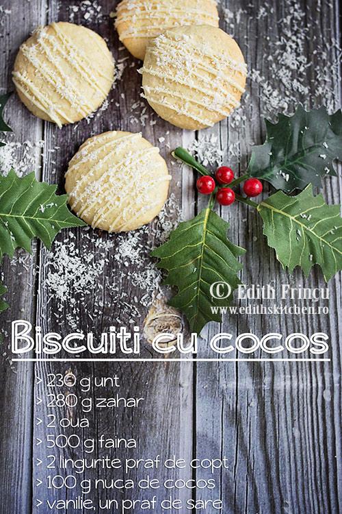 biscuiti-cu-cocos-3