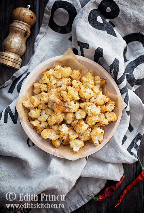 conopida pop corn - Conopida popcorn