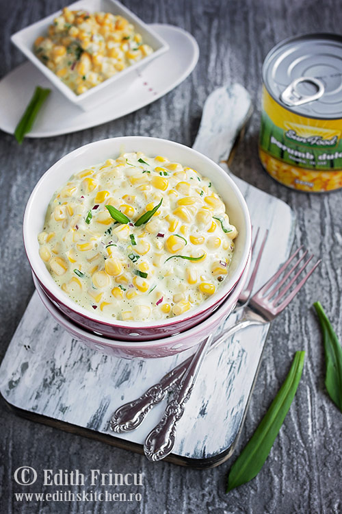salata-de-porumb-cu-maioneza-1
