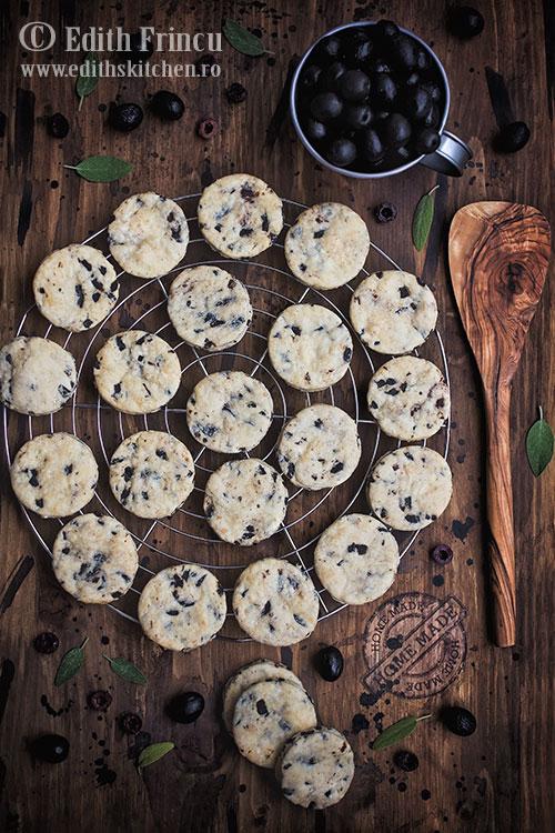 biscuiti-cu-masline
