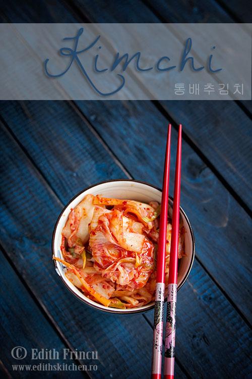 kimchi-2