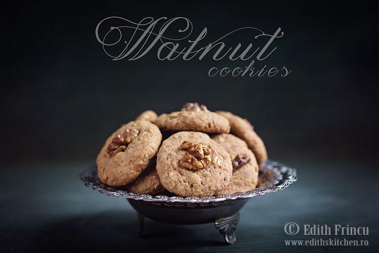 biscuiti-cu-nuca-2