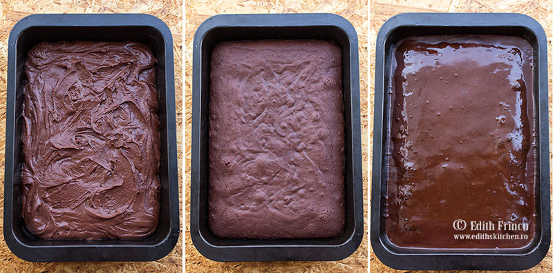 brownie-in-tava
