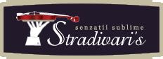 stradivari-logo