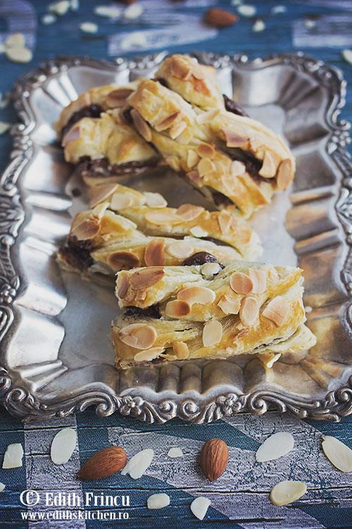 strudel-de-ciocolata-1