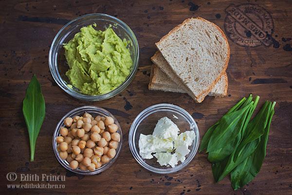 ingrediente-sandwich