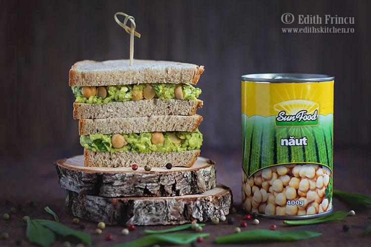 sandwich-cu-avocado-naut-si-leurda-1