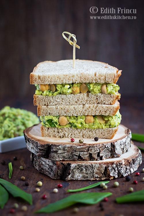 sandwich-cu-avocado-naut-si-leurda
