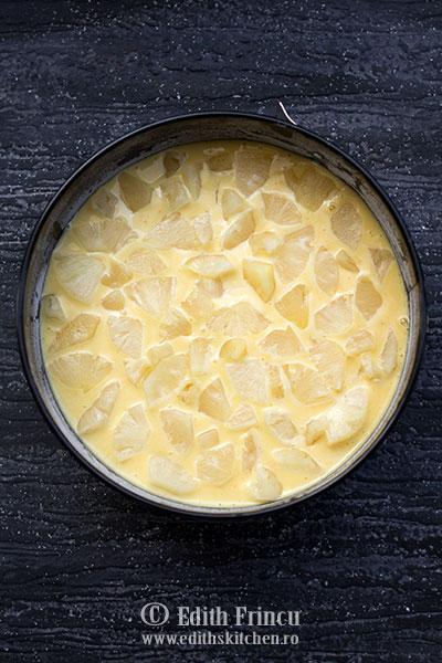 prajitura-cu-ananas-in-tava-1