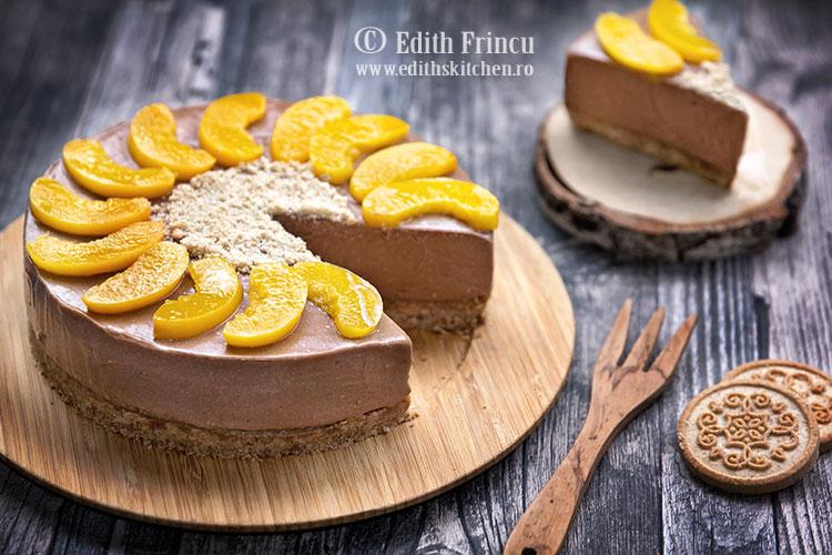 cheesecake-cu-nutella-4