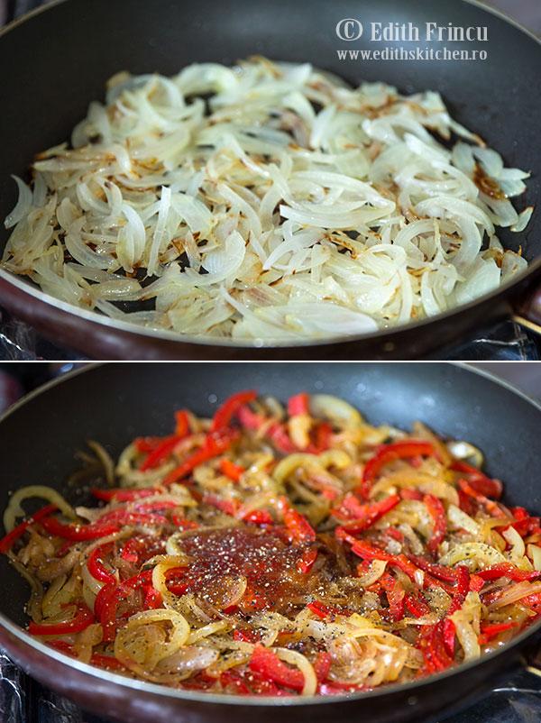 legume-calite
