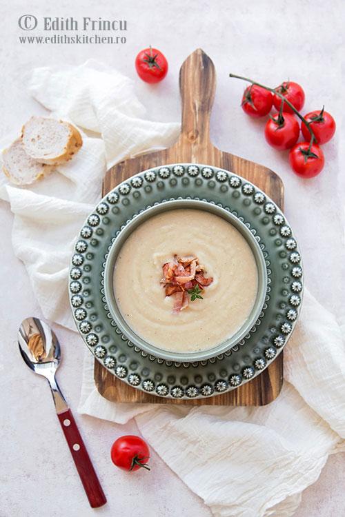 supa-crema-de-fasole