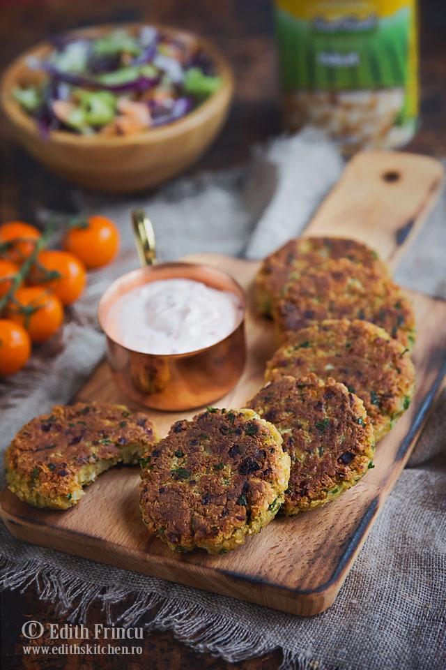 falafel 2 - Falafel