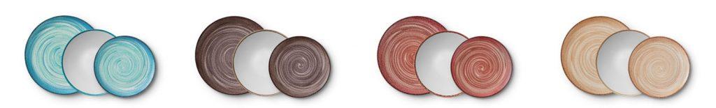 Farfurii Edenia 1024x155 - Peste glazurat cu piure de mazare